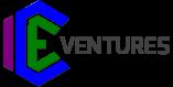 ICE Ventures